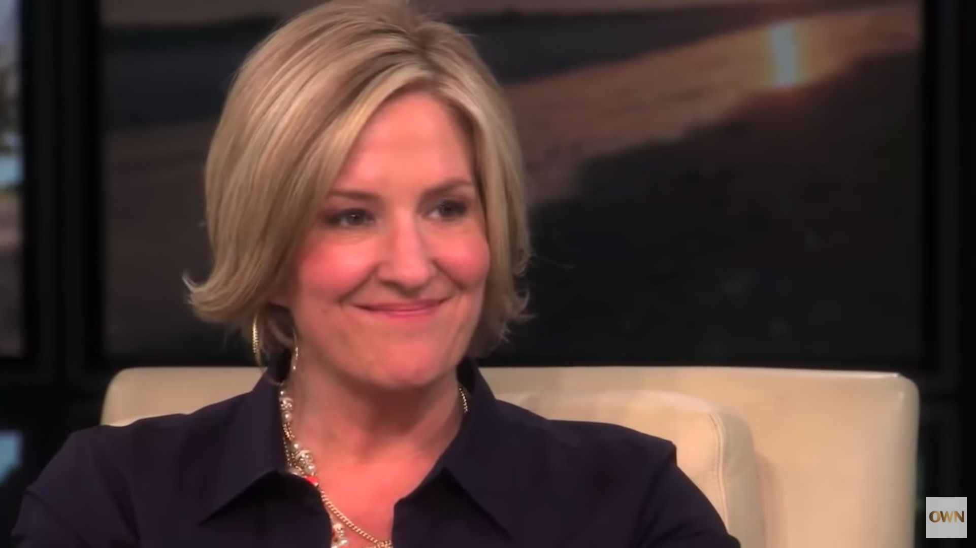 Dr. Brené Brown on Faking It, Perfectionism and Living Wholeheartedly
